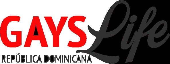 Gays Life República Dominicana