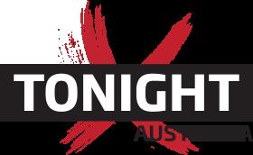xTonight Australia