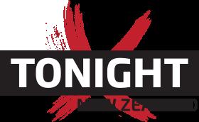 xTonight New Zealand