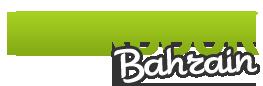 Fbook Bahrain