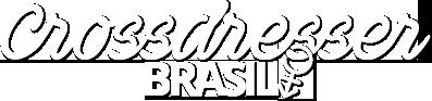 Crossdresser Brasil