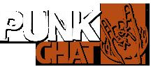 Punk Chat