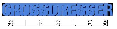 Crossdresser Singles