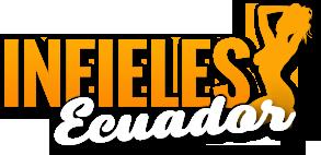 Infieles Ecuador