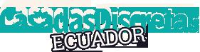Casadas Discretas Ecuador