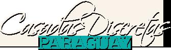 Casadas Discretas Paraguay