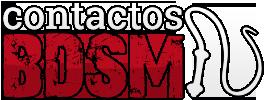 Contactos BDSM