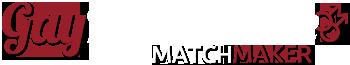 Gay Millionaire Match Maker