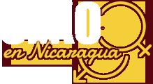 Sexo en Nicaragua