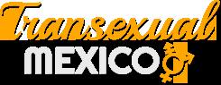 Transexual Mexico