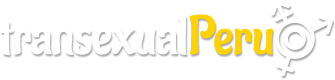 Transexual Peru