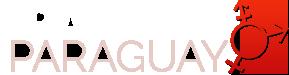 Travestis Paraguay