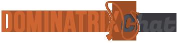 Dominatrix Chat