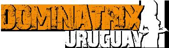 Dominatrix Uruguay