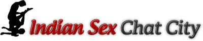 Indian Sex Chat City