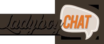Ladyboy Chat