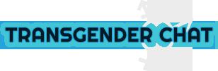Transgender Chat
