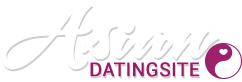 Asian Datingsite