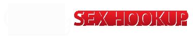 Chubby Sex Hookup