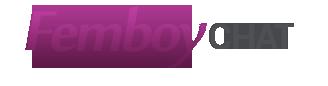 Femboy Chat