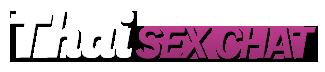 Thai Sex Chat