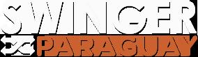 Swinger Paraguay