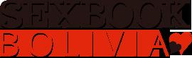 Sexbook Bolivia