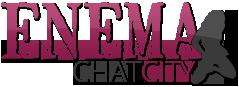 Enema Chat City