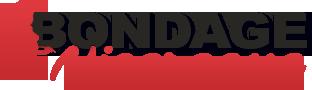 Bondage Nicaragua