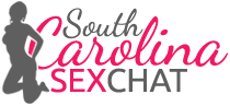 South Carolina Sex Chat