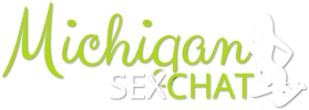 Michigan Sex Chat