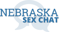 Nebraska Sex Chat