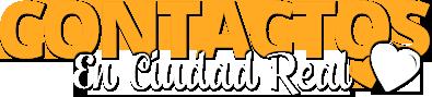 Contactos En Ciudad Real
