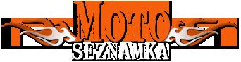 Moto Seznamka