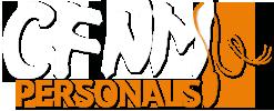 CFNM Personals