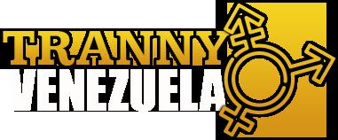 Tranny Venezuela