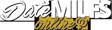 Date Milfs Online