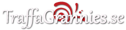 Traffa Grannies