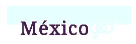 Bisexuales México