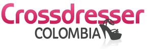Crossdresser Colombia