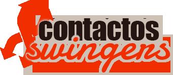 Contactos Swingers