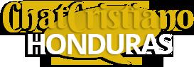 Chat Cristiano Honduras