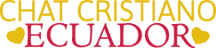 Chat Cristiano Ecuador