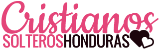 Cristianos Solteros Honduras