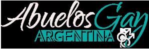Abuelos Gay Argentina