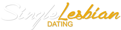 Single Lesbian Dating