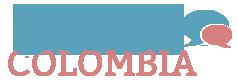 Chat De Colombia