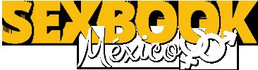 Sexbook México