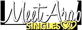 Meet Arab Singles