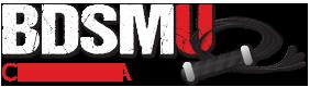 BDSM U Canada